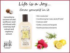 Life is Joy https://Heatherartis.po.sh/