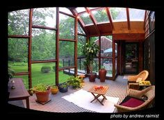 http://www.front-porch-ideas-and-more.com/image-files/build-a-screened-porch-1.jpg
