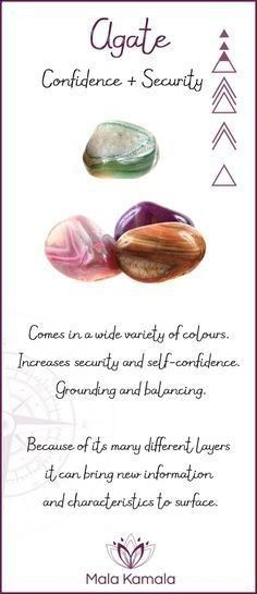 Get Natural Healing Chakra Crystals by Tapping the Picture And Start To Clear And Heal Your Chakras ~ Chakra Bracelets, Chakra Necklace, Chakra Amulets, Natural Healing Stones, Handmade Products ~ #chakras #chakrhealing #chakrajourney