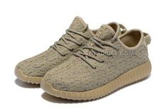 http://www.topadidas.com/adidas-yeezy-boost-350-men-wome-tyrant-gold.html Only$113.00 ADIDAS YEEZY BOOST 350 MEN WOME TYRANT GOLD #Free #Shipping!