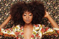 Is Natural Hair Maintenance Time Consuming? It Doesn't Have To Be  Read the article here - http://www.blackhairinformation.com/general-articles/opinion/general-opinion/natural-hair-maintenance-time-consuming-doesnt/