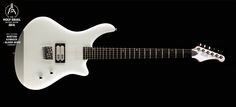 Exhibitor at the Holy Grail Guitar Show 2015: Bastian Kanbach + Oliver Reich, Zeal Guitars, Germany. http://www.zeal-guitars.com https://www.facebook.com/zealguitars http://holygrailguitarshow.com/exhibitors/zeal-guitars/