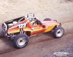 desertdust Off Road Racing, Drag Racing, Motorized Big Wheel, Car Prints, Cool Old Cars, Rc Cars And Trucks, Baja Bug, Sand Rail, Rough Riders