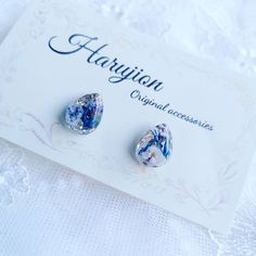 Sapphire, Rings, Accessories, Jewelry, Jewlery, Jewerly, Ring, Schmuck, Jewelry Rings