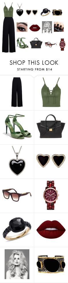 """""""hot country style ( Caribbean, Egypt, ibiza )"""" by sarah4ever123 ❤ liked on Polyvore featuring мода, Topshop, Salvatore Ferragamo, Forever 21, Lord & Taylor, STELLA McCARTNEY, Michael Kors, Pomellato, Lime Crime и Mela Artisans"""