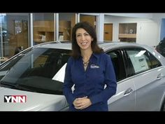 2014 Mercedes E Class: Expert Car Review by Lauren Fix Female automotive expert Lauren Fix, The Car Coach test drove the full-line up of the 2014 Mercedes E class, which includes a sedan, wagon, coupe, cabriolet and the performance AMG. Watch the TV car review!