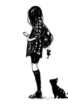 Skyfallban mindenki tudja, hogy kicsoda Liliana Blackwood. A lány aki… #fantasy #Fantasy #amreading #books #wattpad