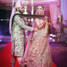 Indian Wedding Couple Photography, Wedding Couple Photos, Bridal Photography, Couple Photoshoot Poses, Pre Wedding Photoshoot, Couple Posing, Indian Wedding Poses, Bengali Wedding, Wedding Outfits For Groom