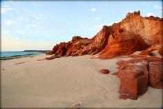Cape Leveque, Australia