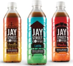 Calling all coffee drinker and Sprouts shoppers! Now through 10/28 you can score FREE Jay Street Coffee at Sprouts!   Visit us at http://www.thecouponingcouple.com for more great posts!