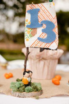 wedding dable decorations ideas