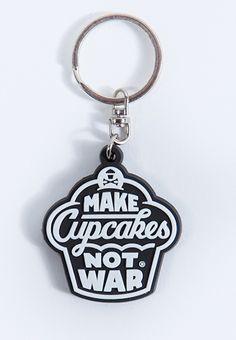 Johnny Cupcakes / Shop Details