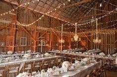 Santa Barbara Wedding by Joy de Vivre + Mark Brooke Photographers - Wedding Music, Chic Wedding, Wedding Table, Rustic Wedding, Dream Wedding, Wedding Reception, Reception Ideas, Event Ideas, Wedding Venues
