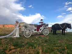 Can the sky get any bluer in this photo take at the Ellis Ranch Carriage House in Loveland, Colorado Wedding Engagement, Engagement Photos, Wedding Day, Loveland Colorado, Colorado Ranch, Colorado Wedding Venues, Charro, Carriage House, Engagement Photography