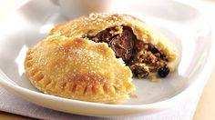 11 Must-Make Dessert Mash-Ups - Pillsbury.com