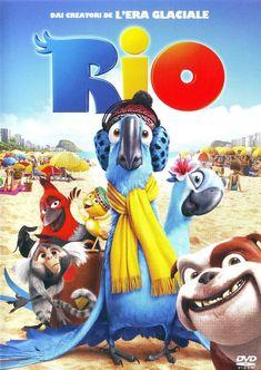 watch rio 2011 full movie online free