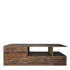 neighburhood.com - Pin Details: Sherman Oaks Furniture Sal...