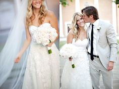 Explore millions of stunning wedding images to help inspire and plan your perfect day. Lace Wedding, Wedding Dresses, Wedding Images, Bride Groom, Photography, Inspiration, Fashion, Bride Dresses, Biblical Inspiration
