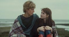 """Wild Child -So cheesy -BUT FLAWLESS -Alex Pettyfer plays a beautiful British guy -Adorable cast! -Lowkey one of my favorite movies ever"""" Kid Movies, Series Movies, Movie Tv, Girly Movies, Toad In The Hole, Wild Child Quotes, Quotes For Kids, Quotes Children, Emma Roberts"""