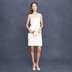 Rosebloom dress