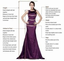 Discount Outstanding Homecoming Dresses Short, Homecoming Dresses Sexy, Prom Dress Plus Size, V Neck Prom Dress Dresses Short, Long Wedding Dresses, Prom Dresses Blue, Mermaid Dresses, Ball Dresses, Lace Wedding Dress, Homecoming Dresses, Lace Dress, Ball Gowns