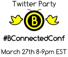 BConnected Conference Is The Place To B ~ April 12-13 ~ #Ottawa #Bloggers #SocialMedia Conference, Join, Social Media, Shit Happens, Twitter, Party, Blog, Ottawa, House