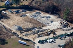 One year later, is there any new information about the alleged Sandy Hook shooter? No, nothing at all. Here is what left of Sandy Hook Elementary School. That is how you destroy evidence.