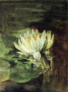 john lafarge paintings - Google zoeken