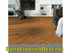 Cool info on  Vinyl Flooring Pictures