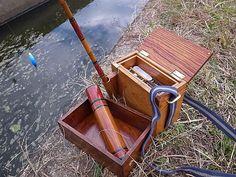 タナゴ釣り? の画像|みの虫おじさんのブログ