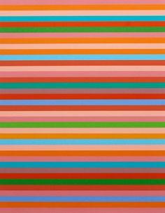 Rayas horizontales rayas chulas pinterest - Rayas horizontales ...