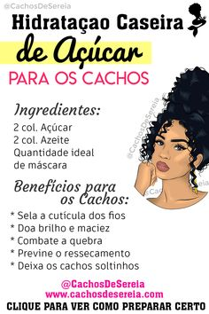 Beauty Care, Beauty Hacks, Hair Beauty, Curly Hair Treatment, Skin Care Spa, Grunge Hair, Hair Dos, Hair Inspo, Hair Hacks