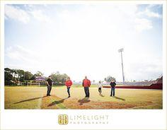 Engagement Session, Limelight Photography, Florida engagement session