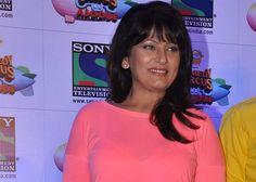 Archana Puran Singh: I get paid so much, I will laugh