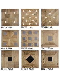 Devon&Devon » Bathroom Furniture – Products Catalogue – Edition 2012 and Preview 2013 » Intarsia