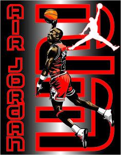 Jordan 23, Jordan Bulls, Michael Jordan Basketball, Chicago Bulls Basketball, Basketball Posters, Basketball Is Life, Iphone Wallpaper Jordan, Nike Wallpaper, Michael Jordan Images