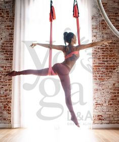 Aerial Hammock, Aerial Dance, Aerial Yoga, Flat Belly Challenge, Yoga Challenge, Yoga Los Angeles, Cute Cheer Pictures, Flying With A Baby, Aerial Arts