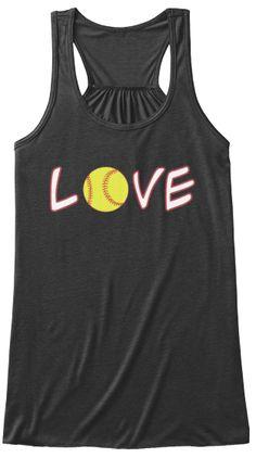 L<3ve softball. Softball for life!!