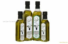 Extra Virgin Olive Oil,complete details about Extra Virgin Olive Oil provided by Extra Virgin Olive Oil in Turkey. You may also find other Extra Virgin Olive Oil related selling and buying leads on Olive Oil, Packaging, Google Search, Bottle, Flask, Jars, Wrapping