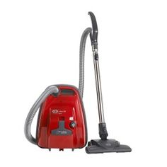 Sebo Vacuum Cleaner Reviews – Best UK Model Guide 2016 | SEBO Airbelt K1 Eco…