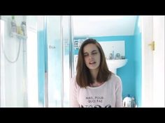 Zayn - Pillowtalk (Olivia Cover)