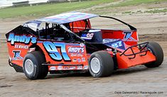 Mandee Pauch Relations – June 2017 - Peter Britten produced his second straight podium finish last Saturday at Sharon Speedway in the Weller's Big Block Modified. The action began on Friday at Albany-Saratoga Speedway for Dirt Car Racing, Jacked Up Trucks, Sprint Cars, Race Day, Cool Cars, Motorcycles, June, Models, Big