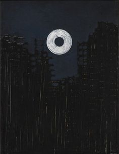 "mario andreolini auf Twitter: ""Max Ernst-L'Ete' Imaginaire.1927 https://t.co/cwuODiJoIP"""