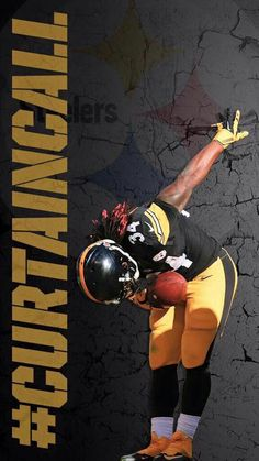 Should you enjoy home decor you will enjoy this website! Pittsburgh Steelers Players, Go Steelers, Pittsburgh Sports, Football Team, Steelers Stuff, Deangelo Williams, Steel Curtain, Steeler Nation, Great Team