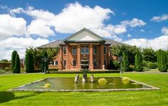 Sarnia Park Wedding, New Zealand Wedding photography by http://www.amkphotography.co.nz  AMK Photography