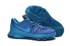 huge discount beaef 63d76 Buy For Sale Nike KD 8 Mens Kevin Durant Blue Lagoon Purple Basketball  Shoes from Reliable For Sale Nike KD 8 Mens Kevin Durant Blue Lagoon Purple  ...