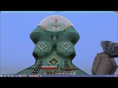 Image Result For Minecraft Skull Minecraft Pinterest Minecraft - Minecraft epische hauser