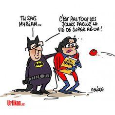 Hollande, ce héros http://www.15heures.com/photos/agy6 #LOL