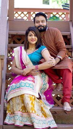 Navratri & Dusshera 2016  #ashtami #blogger #chaniyacholi #dashami #durga #durgamaa #durgashtami #dusera2016 #dussera #dusshera #dusshera2016 #festival #indianfestival #lehanga #navratri #navratri2016 #nikon #nikond5200 #vijayadashami