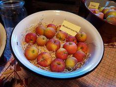Peach, Apple, Fruit, Vegetables, Food, Harvest Season, Meal, Peaches, The Fruit
